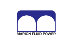 Maradyne Fluid Power Group logo