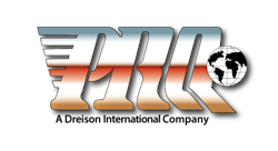 Pow R Quick logo