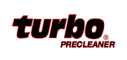 turbo_precleaner_logo