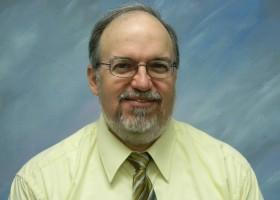 Adrian Halcomb