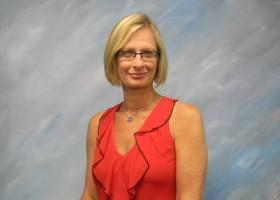 Debbie Mankowski