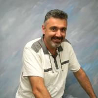 John Moldovan