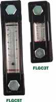 FLGC SLGC
