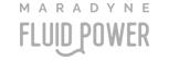 Maradyne Fluid Power Group